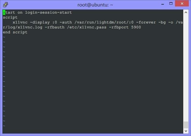 Unnamed QQ Screenshot20140206185105